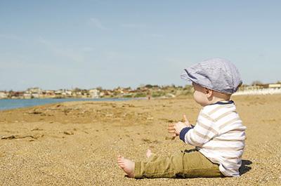 眉山哪家医院可以治疗孩子注意力不集中