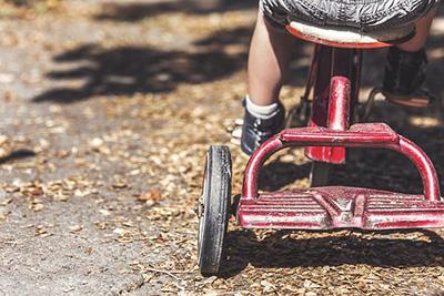 成都哪家医院治儿童大运动发育迟缓