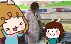西南儿童医院怎么样正规吗?