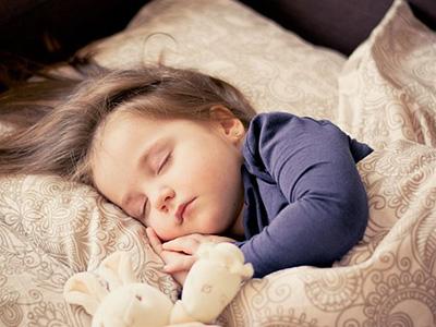 绵阳2岁内自闭症表现是哪些