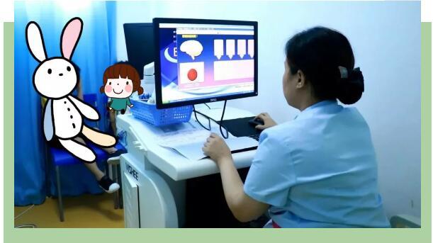 成都儿童医院治疗多动症方法