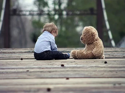四川儿童医院能否治疗儿童多动症