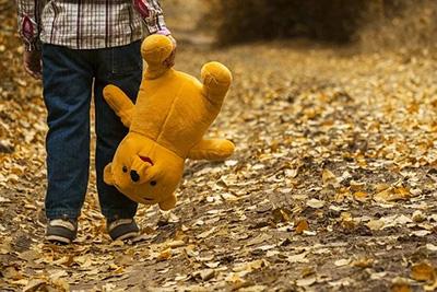 儿童孤独症的主要症状和典型表现是什么